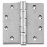 Ball Bearing Hinge (Box of 3)