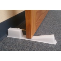 Double Door Stop (Box of 50)