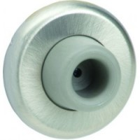 Concave Wall Stop (Box of 50)