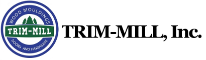 TRIM-MILL, Inc.